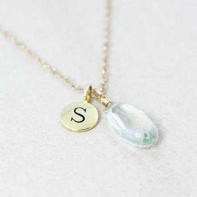 ohkuoljewelry-8497