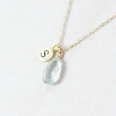 ohkuoljewelry-8498