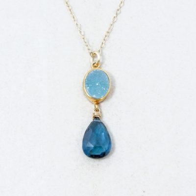 ohkuoljewelry-8503