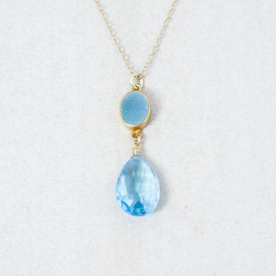 ohkuoljewelry-8522