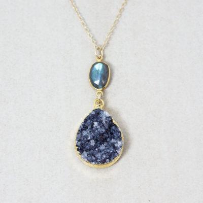 ohkuoljewelry-8528