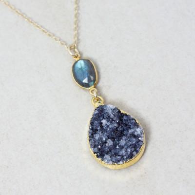 ohkuoljewelry-8529
