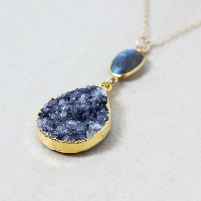 ohkuoljewelry-8530