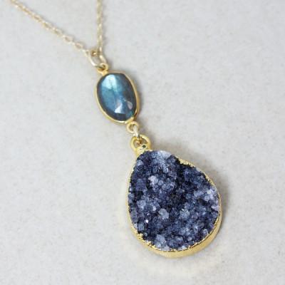 ohkuoljewelry-8531