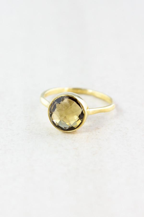 ohkuoljewelry-9023-2