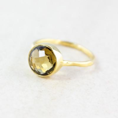 ohkuoljewelry-9024-2