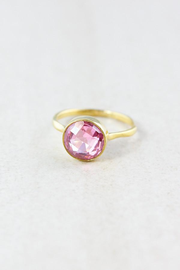 ohkuoljewelry-9032-2