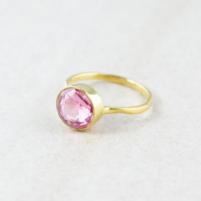 ohkuoljewelry-9033-2