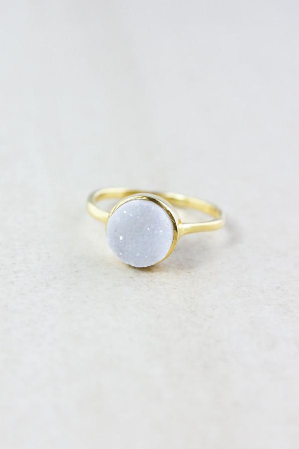 ohkuoljewelry-9044-2