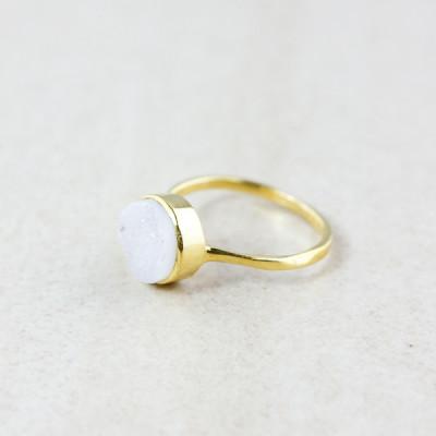 ohkuoljewelry-9045-2