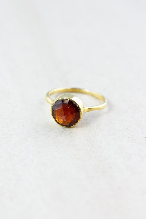 ohkuoljewelry-9050-2