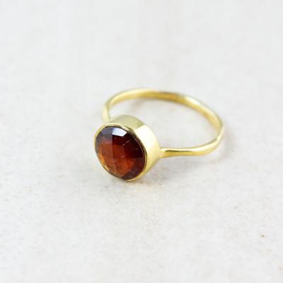 ohkuoljewelry-9051-2