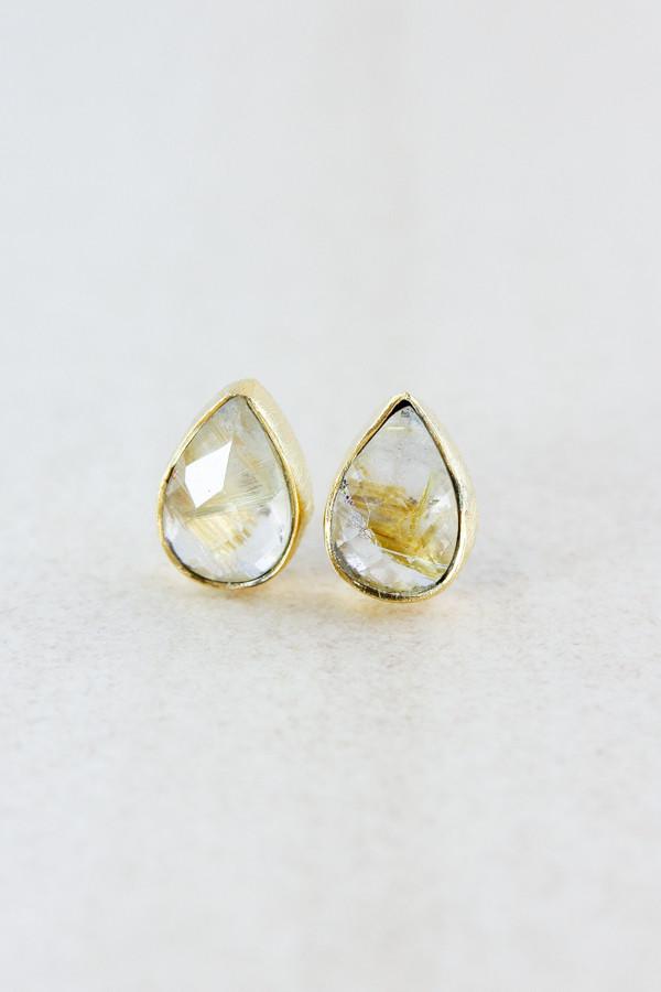 ohkuoljewelry-9115