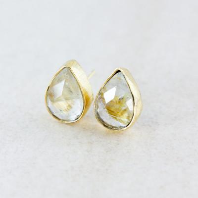 ohkuoljewelry-9116