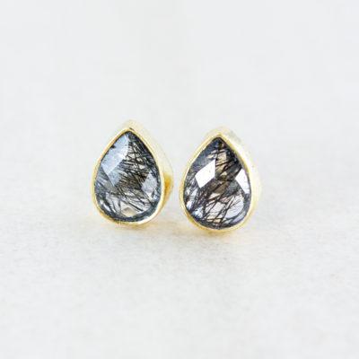 ohkuoljewelry-9118