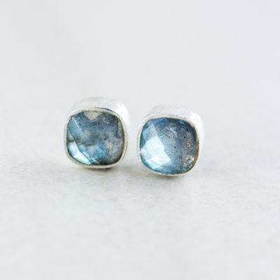 ohkuoljewelry-9128