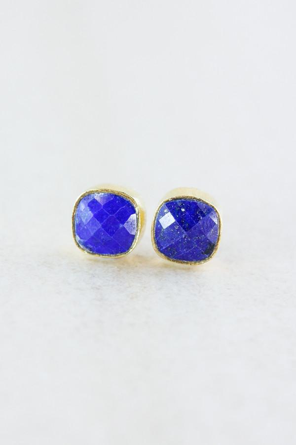 ohkuoljewelry-9135