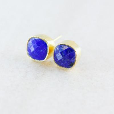 ohkuoljewelry-9136