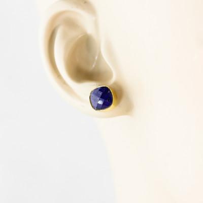 ohkuoljewelry-9137
