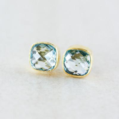 ohkuoljewelry-9146