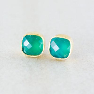 ohkuoljewelry-9151