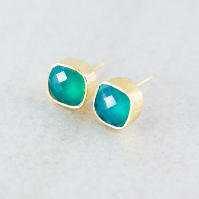 ohkuoljewelry-9153