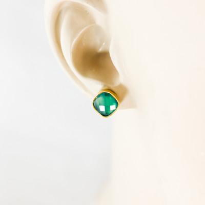 ohkuoljewelry-9155
