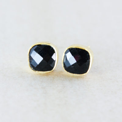ohkuoljewelry-9158