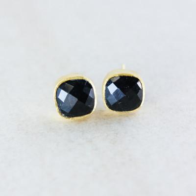 ohkuoljewelry-9162