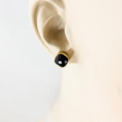 ohkuoljewelry-9164