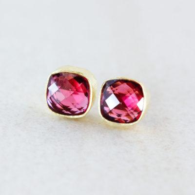 ohkuoljewelry-9166