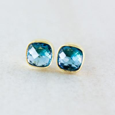 ohkuoljewelry-9170