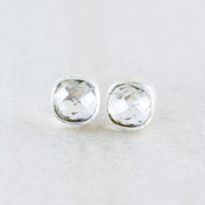 ohkuoljewelry-9178