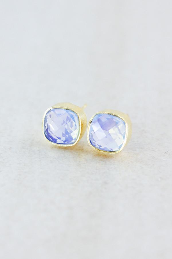 ohkuoljewelry-9183