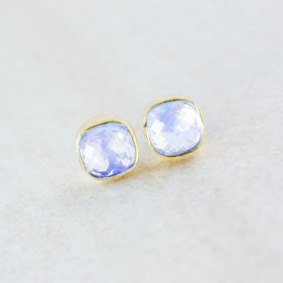 ohkuoljewelry-9184