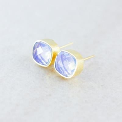 ohkuoljewelry-9185