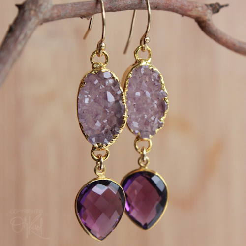 ohkuoljewelry-2227