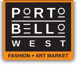 portobello-west-logo