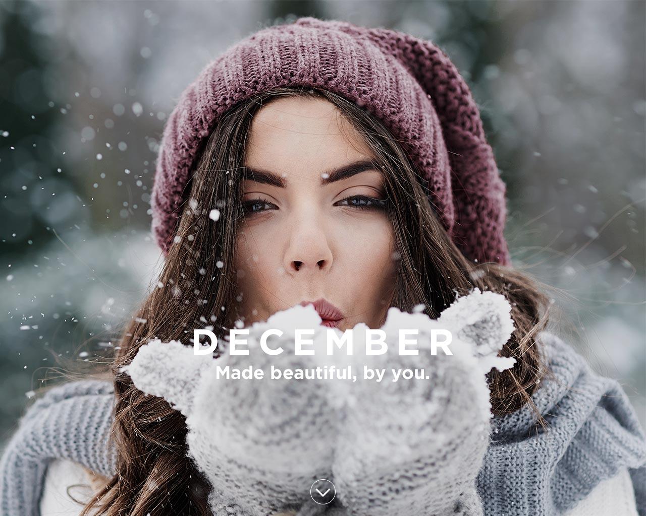 main-December