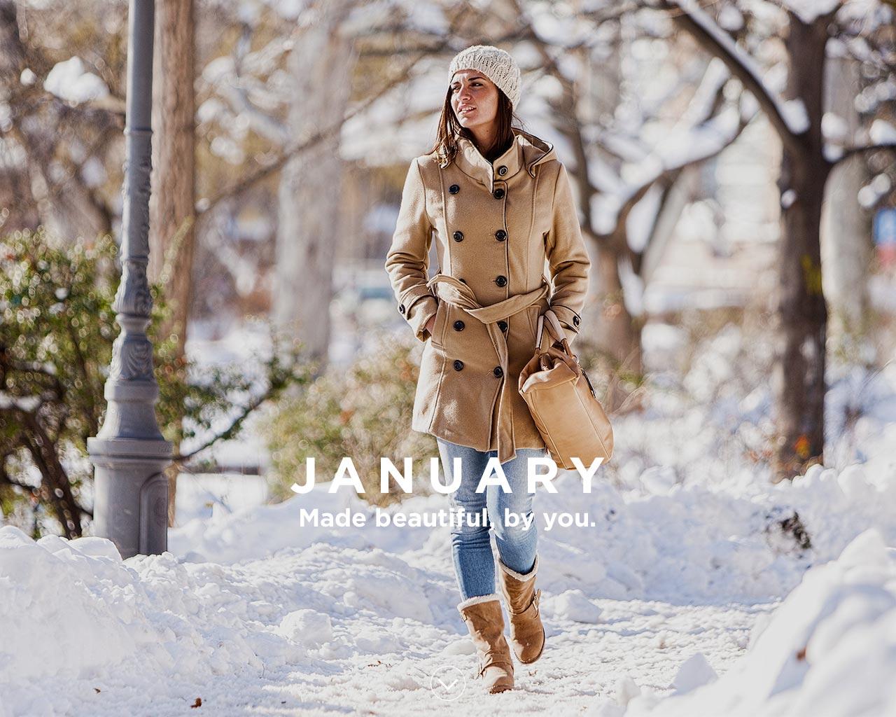 main-January